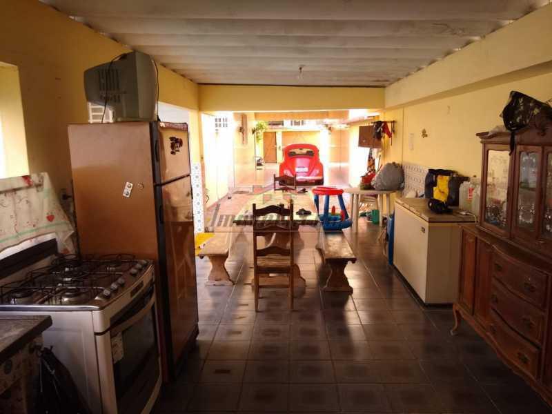 3 - Casa 5 quartos à venda Vila Valqueire, Rio de Janeiro - R$ 1.470.000 - PSCA50028 - 5