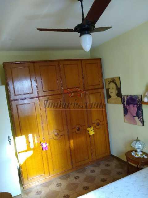 4 - Casa 5 quartos à venda Vila Valqueire, Rio de Janeiro - R$ 1.470.000 - PSCA50028 - 6