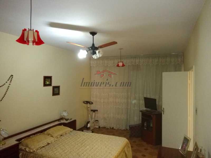 5 - Casa 5 quartos à venda Vila Valqueire, Rio de Janeiro - R$ 1.470.000 - PSCA50028 - 7