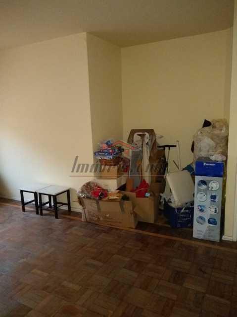 8 - Casa 5 quartos à venda Vila Valqueire, Rio de Janeiro - R$ 1.470.000 - PSCA50028 - 10
