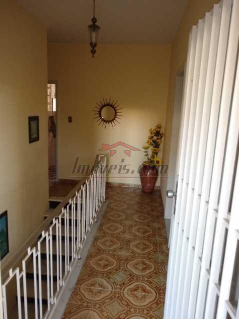 9 - Casa 5 quartos à venda Vila Valqueire, Rio de Janeiro - R$ 1.470.000 - PSCA50028 - 11