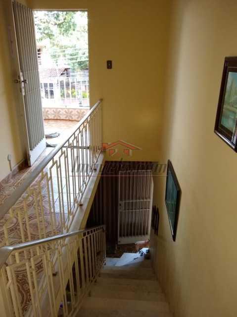10 - Casa 5 quartos à venda Vila Valqueire, Rio de Janeiro - R$ 1.470.000 - PSCA50028 - 12