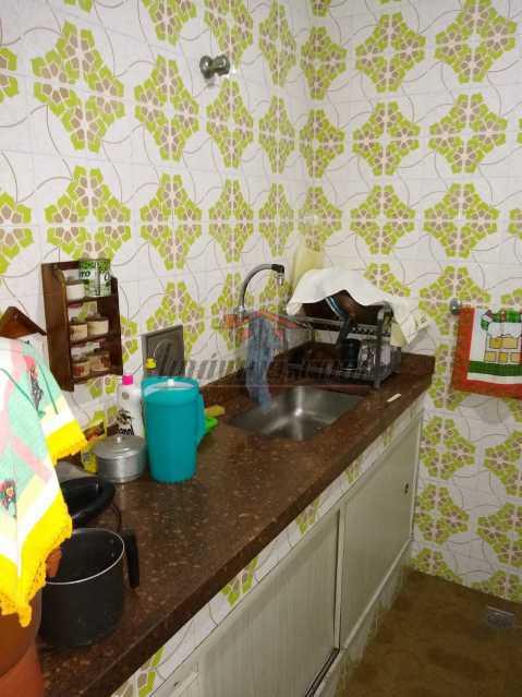 12 - Casa 5 quartos à venda Vila Valqueire, Rio de Janeiro - R$ 1.470.000 - PSCA50028 - 14