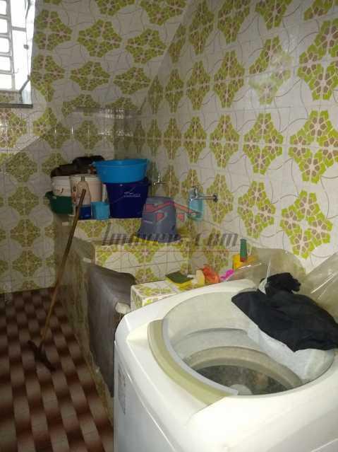 14 - Casa 5 quartos à venda Vila Valqueire, Rio de Janeiro - R$ 1.470.000 - PSCA50028 - 16