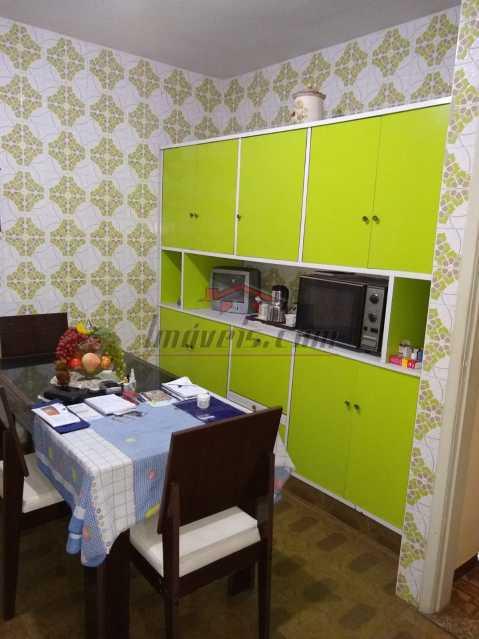 15 - Casa 5 quartos à venda Vila Valqueire, Rio de Janeiro - R$ 1.470.000 - PSCA50028 - 17