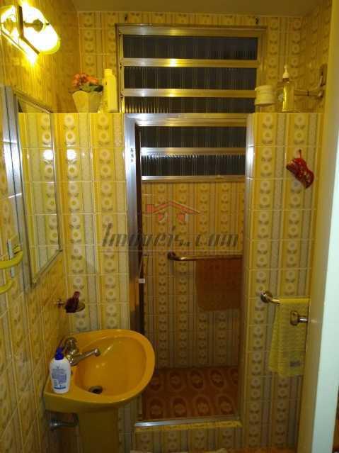 16 - Casa 5 quartos à venda Vila Valqueire, Rio de Janeiro - R$ 1.470.000 - PSCA50028 - 18