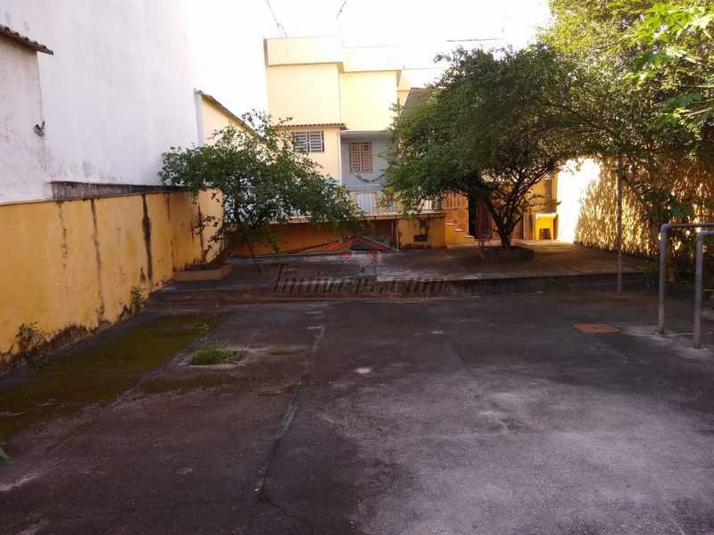 18 - Casa 5 quartos à venda Vila Valqueire, Rio de Janeiro - R$ 1.470.000 - PSCA50028 - 20