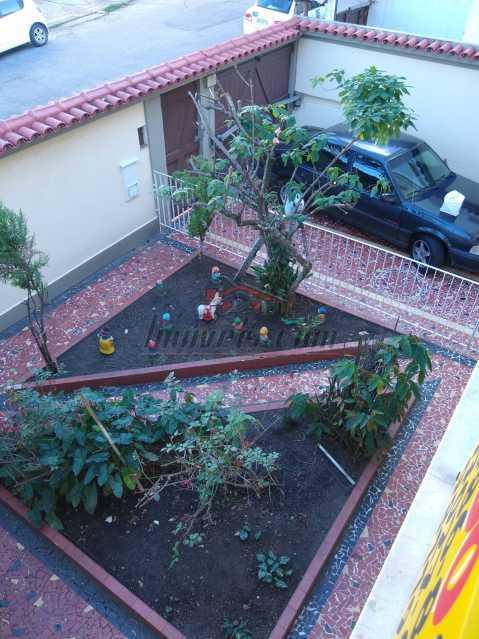 19 - Casa 5 quartos à venda Vila Valqueire, Rio de Janeiro - R$ 1.470.000 - PSCA50028 - 21