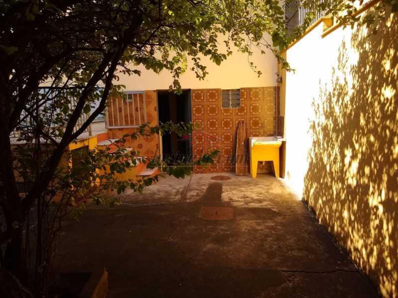20 - Casa 5 quartos à venda Vila Valqueire, Rio de Janeiro - R$ 1.470.000 - PSCA50028 - 22