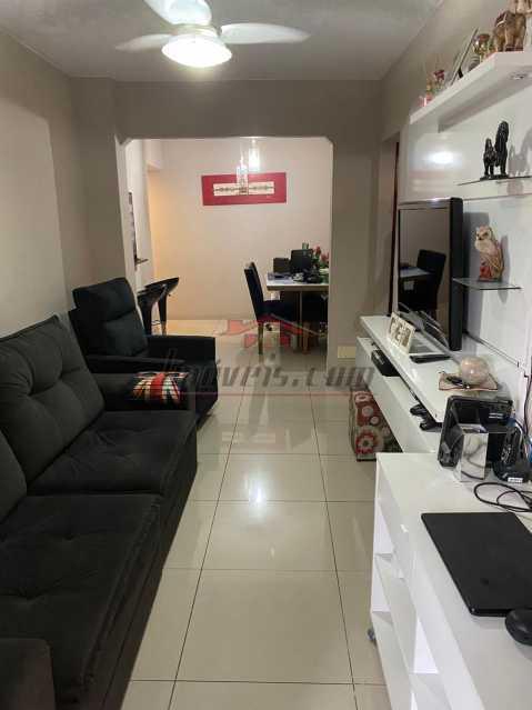 4. - Apartamento 2 quartos à venda Campinho, Rio de Janeiro - R$ 274.900 - PEAP21970 - 5