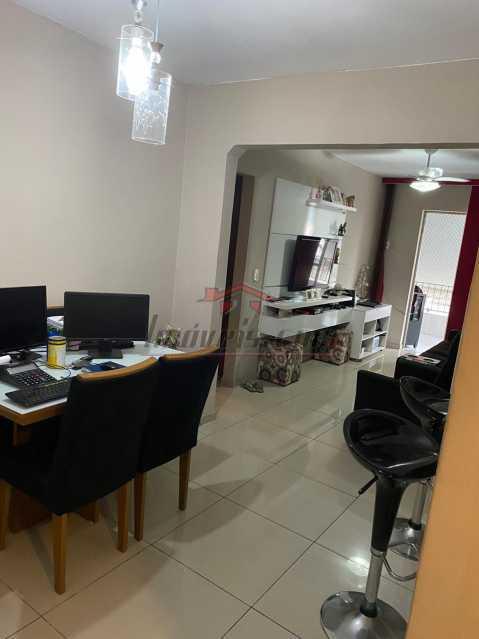 5. - Apartamento 2 quartos à venda Campinho, Rio de Janeiro - R$ 274.900 - PEAP21970 - 6