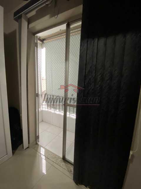 6. - Apartamento 2 quartos à venda Campinho, Rio de Janeiro - R$ 274.900 - PEAP21970 - 7