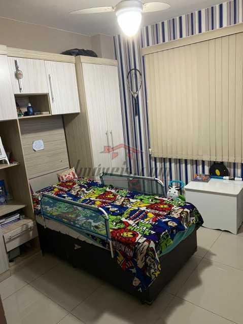 10. - Apartamento 2 quartos à venda Campinho, Rio de Janeiro - R$ 274.900 - PEAP21970 - 11