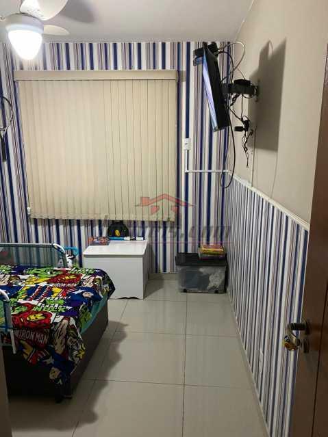 12. - Apartamento 2 quartos à venda Campinho, Rio de Janeiro - R$ 274.900 - PEAP21970 - 13