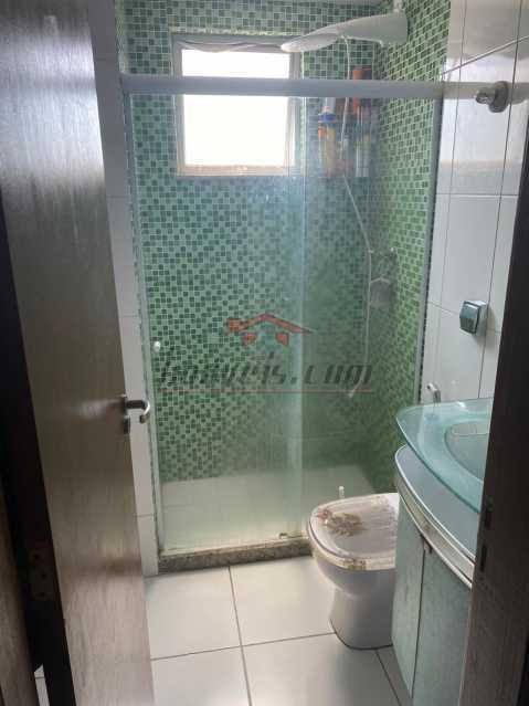 13. - Apartamento 2 quartos à venda Campinho, Rio de Janeiro - R$ 274.900 - PEAP21970 - 14