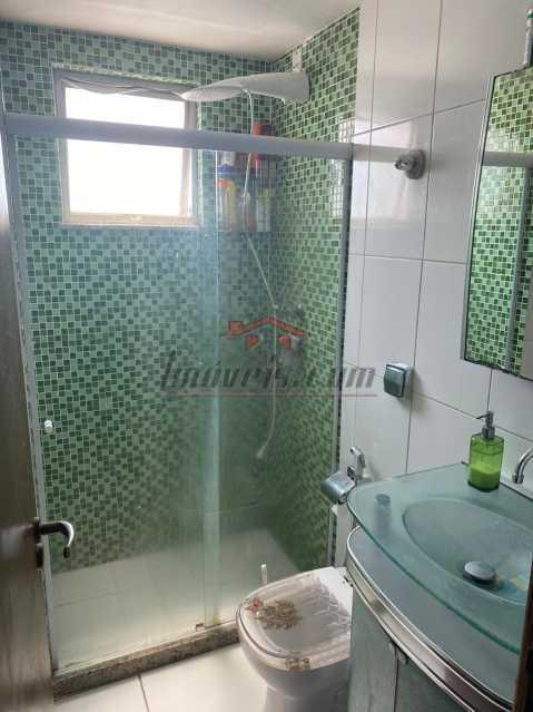 14. - Apartamento 2 quartos à venda Campinho, Rio de Janeiro - R$ 274.900 - PEAP21970 - 15