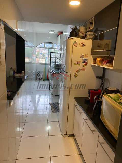 16. - Apartamento 2 quartos à venda Campinho, Rio de Janeiro - R$ 274.900 - PEAP21970 - 17