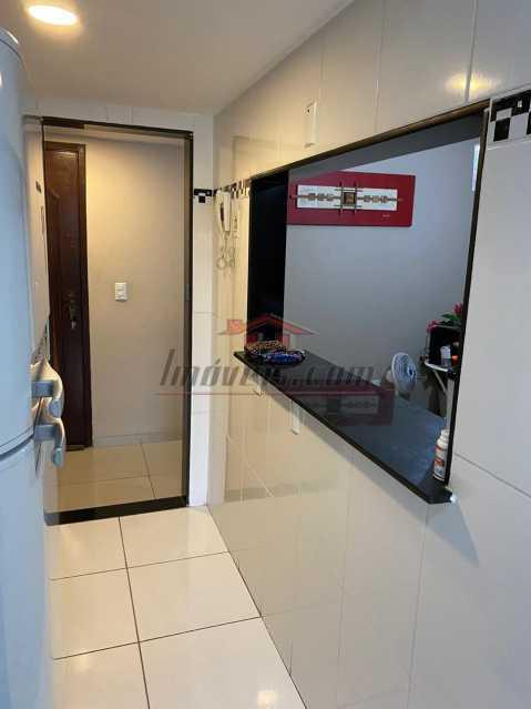 17. - Apartamento 2 quartos à venda Campinho, Rio de Janeiro - R$ 274.900 - PEAP21970 - 18