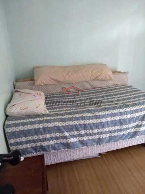 15. - Casa em Condomínio 5 quartos à venda Barra da Tijuca, Rio de Janeiro - R$ 3.600.000 - PECN50021 - 16