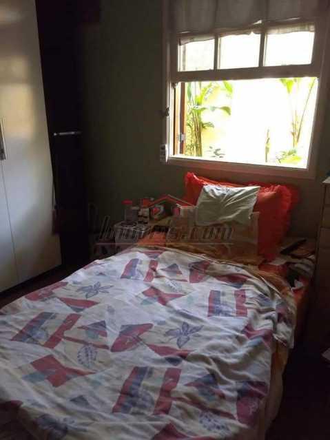 20. - Casa em Condomínio 5 quartos à venda Barra da Tijuca, Rio de Janeiro - R$ 3.600.000 - PECN50021 - 21