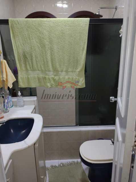 21. - Casa em Condomínio 5 quartos à venda Barra da Tijuca, Rio de Janeiro - R$ 3.600.000 - PECN50021 - 22