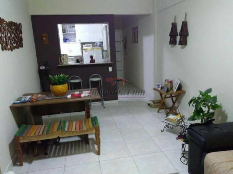 1 - Apartamento 2 quartos à venda Curicica, Rio de Janeiro - R$ 269.000 - PSAP21940 - 1