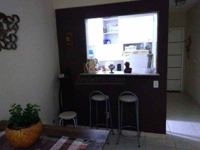 3 - Apartamento 2 quartos à venda Curicica, Rio de Janeiro - R$ 269.000 - PSAP21940 - 4