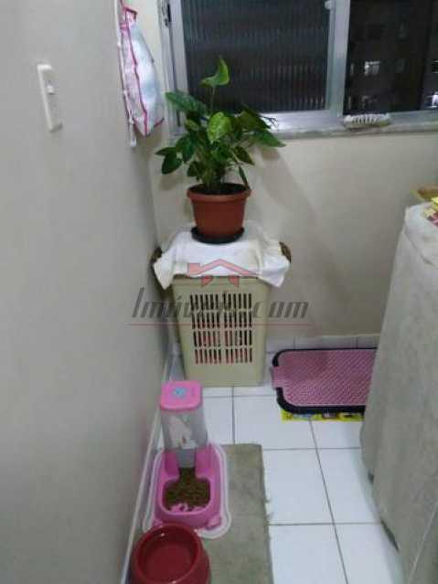 15 - Apartamento 2 quartos à venda Curicica, Rio de Janeiro - R$ 269.000 - PSAP21940 - 16