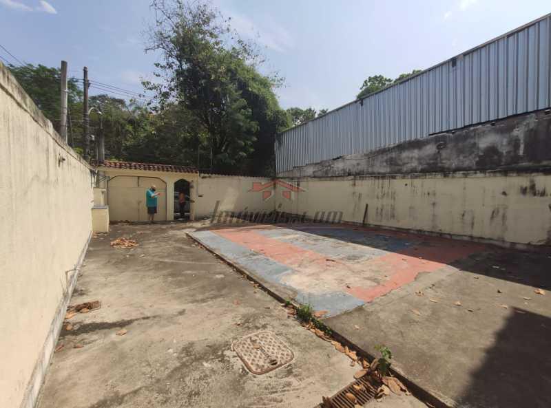 3. - Casa 4 quartos à venda Anil, Rio de Janeiro - R$ 1.100.000 - PECA40129 - 4
