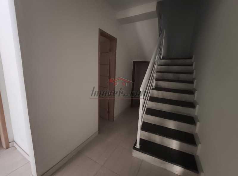 4. - Casa 4 quartos à venda Anil, Rio de Janeiro - R$ 1.100.000 - PECA40129 - 5