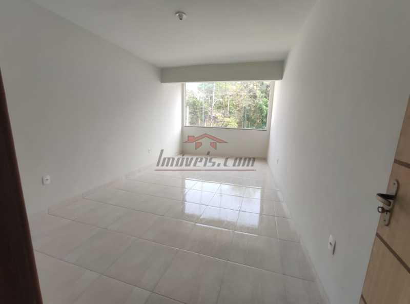 5. - Casa 4 quartos à venda Anil, Rio de Janeiro - R$ 1.100.000 - PECA40129 - 6