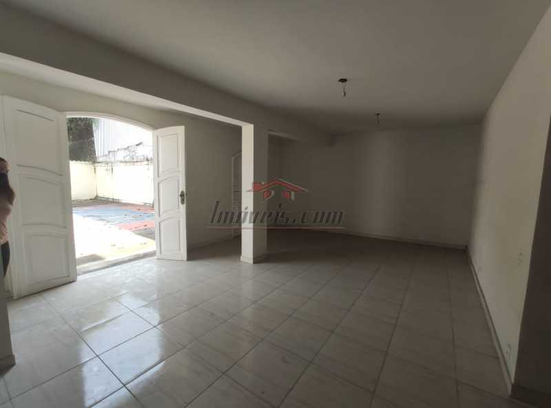 6. - Casa 4 quartos à venda Anil, Rio de Janeiro - R$ 1.100.000 - PECA40129 - 7
