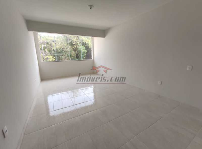 7. - Casa 4 quartos à venda Anil, Rio de Janeiro - R$ 1.100.000 - PECA40129 - 8
