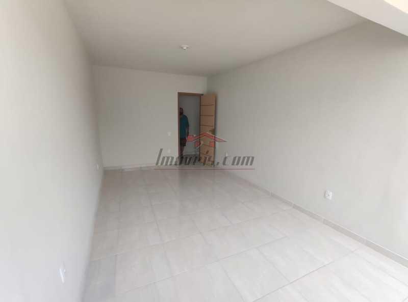 8. - Casa 4 quartos à venda Anil, Rio de Janeiro - R$ 1.100.000 - PECA40129 - 9