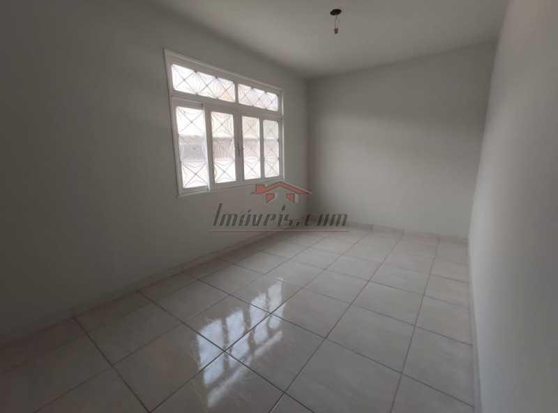 9. - Casa 4 quartos à venda Anil, Rio de Janeiro - R$ 1.100.000 - PECA40129 - 10