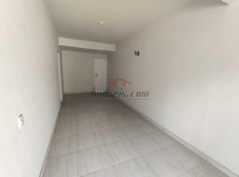 10. - Casa 4 quartos à venda Anil, Rio de Janeiro - R$ 1.100.000 - PECA40129 - 11