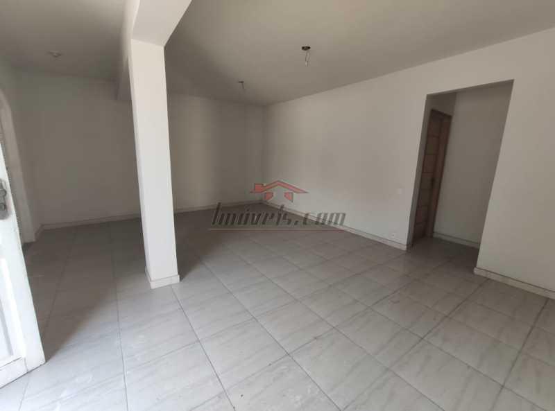 11. - Casa 4 quartos à venda Anil, Rio de Janeiro - R$ 1.100.000 - PECA40129 - 12