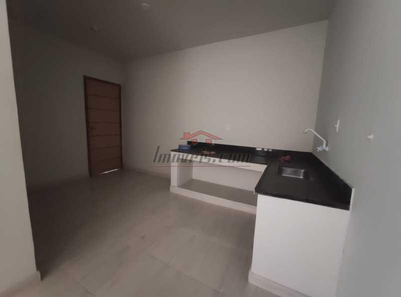 15. - Casa 4 quartos à venda Anil, Rio de Janeiro - R$ 1.100.000 - PECA40129 - 16