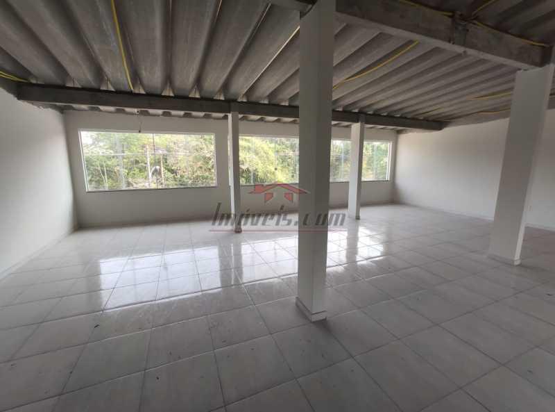 17. - Casa 4 quartos à venda Anil, Rio de Janeiro - R$ 1.100.000 - PECA40129 - 18