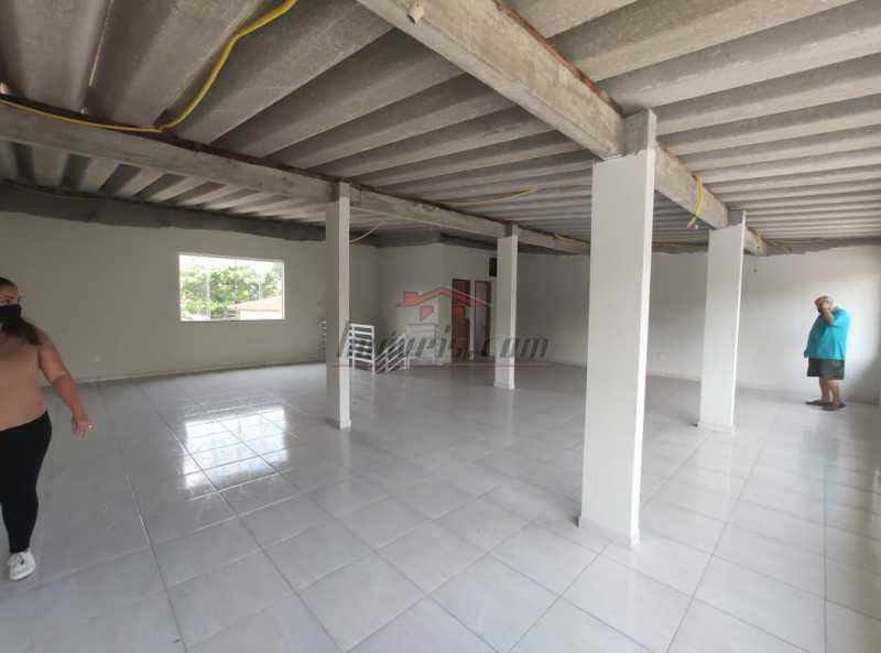 18. - Casa 4 quartos à venda Anil, Rio de Janeiro - R$ 1.100.000 - PECA40129 - 19