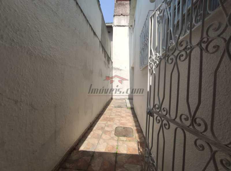20. - Casa 4 quartos à venda Anil, Rio de Janeiro - R$ 1.100.000 - PECA40129 - 21
