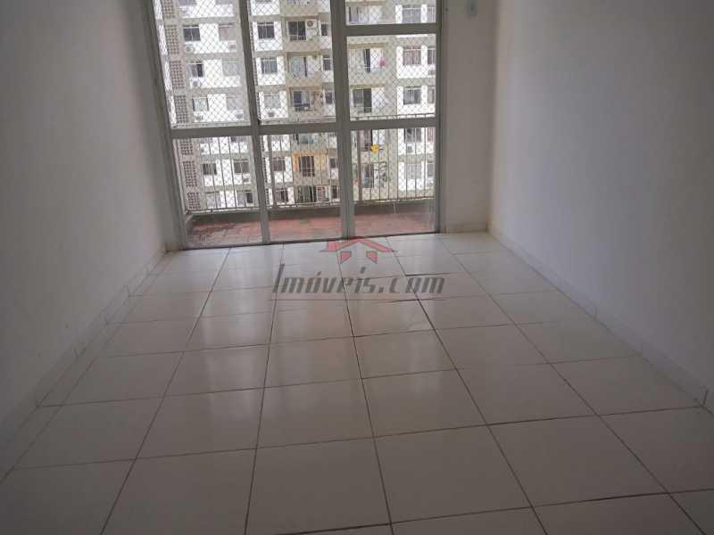 3. - Apartamento 2 quartos à venda Itanhangá, Rio de Janeiro - R$ 179.000 - PEAP21974 - 4