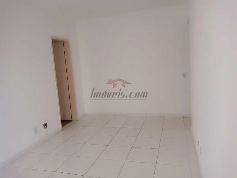 4. - Apartamento 2 quartos à venda Itanhangá, Rio de Janeiro - R$ 179.000 - PEAP21974 - 5