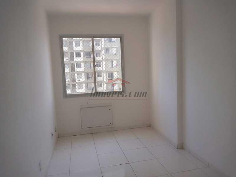 5. - Apartamento 2 quartos à venda Itanhangá, Rio de Janeiro - R$ 179.000 - PEAP21974 - 6