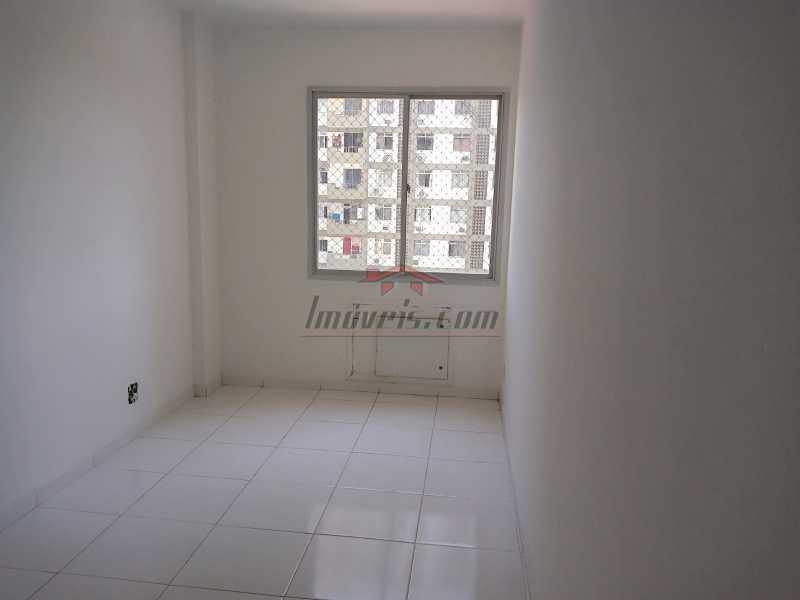 6. - Apartamento 2 quartos à venda Itanhangá, Rio de Janeiro - R$ 179.000 - PEAP21974 - 7