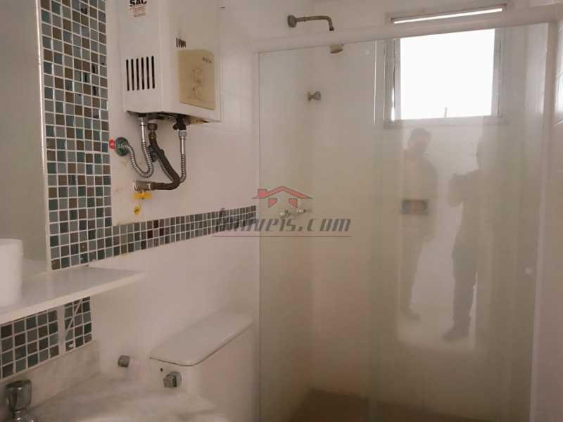 7. - Apartamento 2 quartos à venda Itanhangá, Rio de Janeiro - R$ 179.000 - PEAP21974 - 8