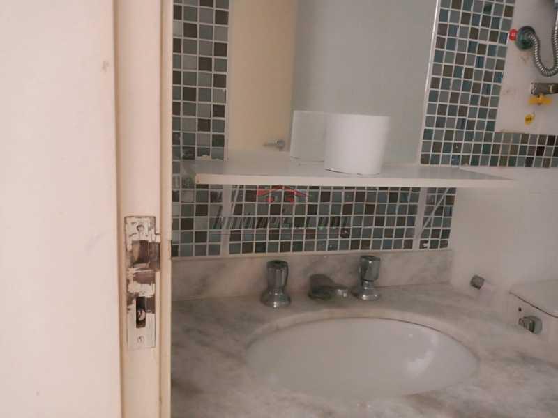 8. - Apartamento 2 quartos à venda Itanhangá, Rio de Janeiro - R$ 179.000 - PEAP21974 - 9