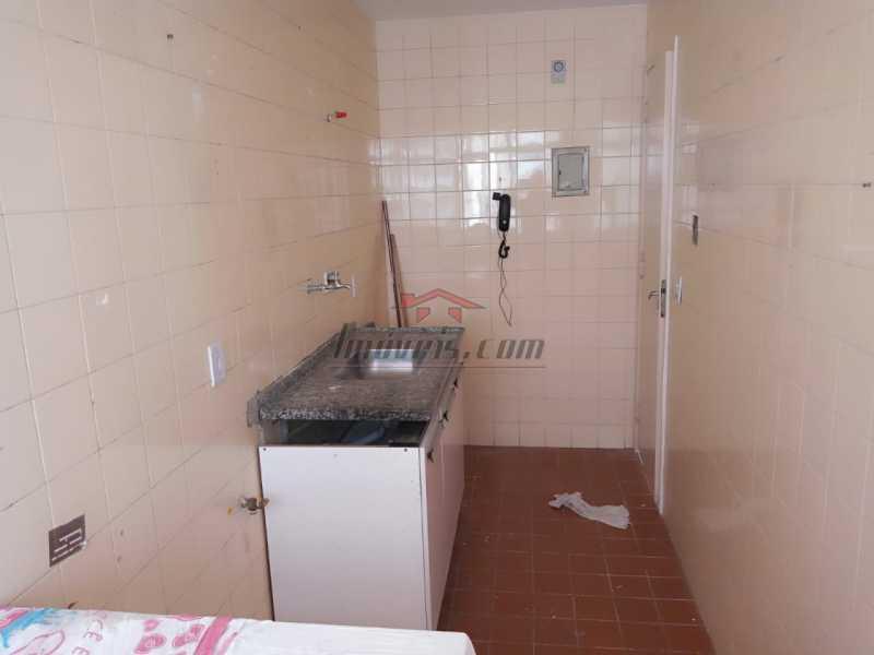 9. - Apartamento 2 quartos à venda Itanhangá, Rio de Janeiro - R$ 179.000 - PEAP21974 - 10