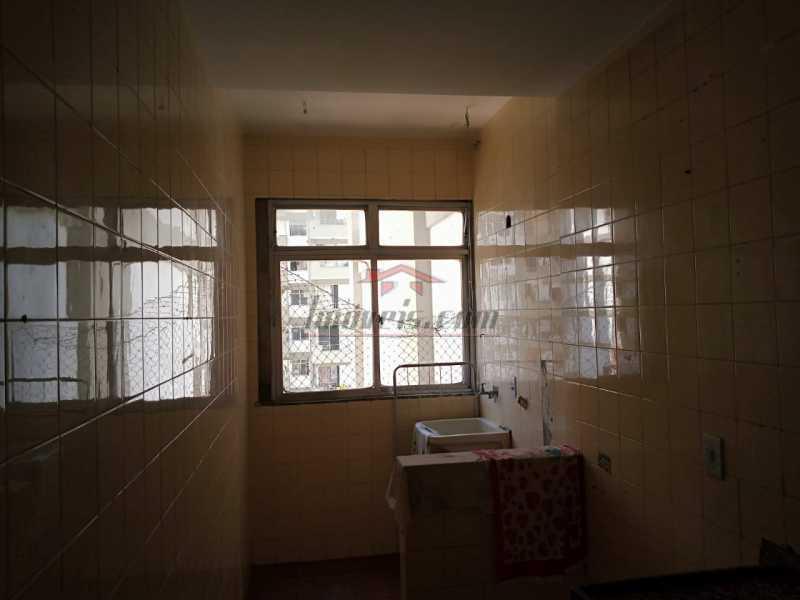 10. - Apartamento 2 quartos à venda Itanhangá, Rio de Janeiro - R$ 179.000 - PEAP21974 - 11