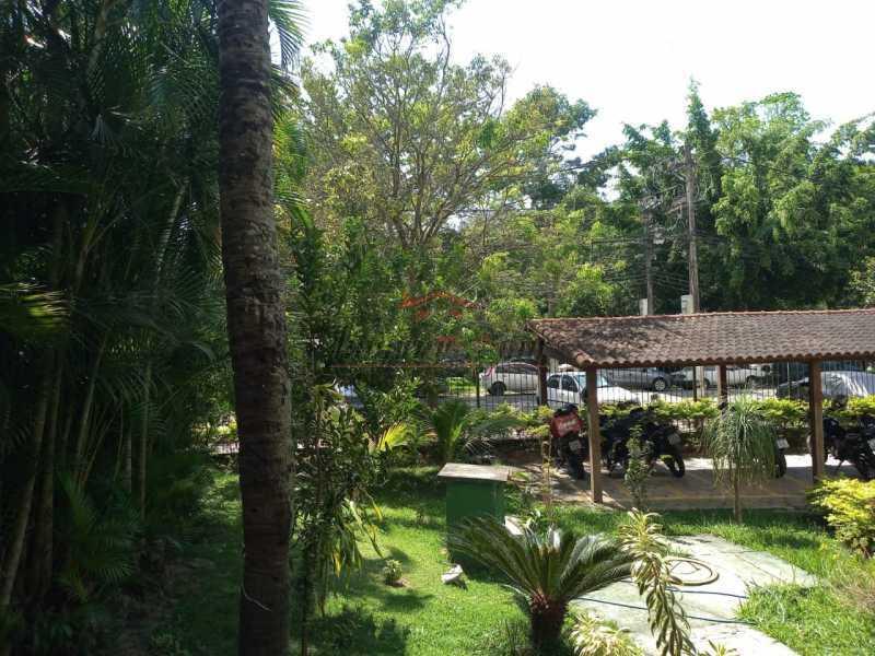 11. - Apartamento 2 quartos à venda Itanhangá, Rio de Janeiro - R$ 179.000 - PEAP21974 - 12